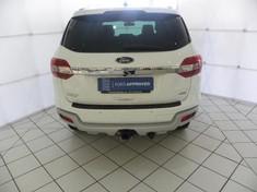 2020 Ford Everest 3.2 TDCi XLT 4X4 Auto Gauteng Springs_4