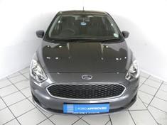 2020 Ford Figo 1.5Ti VCT Ambiente 5-Door Gauteng Springs_1