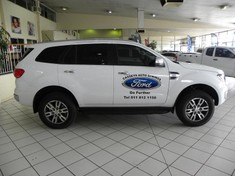 2019 Ford Everest 2.0D XLT Auto Gauteng Springs_3