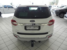 2019 Ford Everest 2.0D XLT Auto Gauteng Springs_4