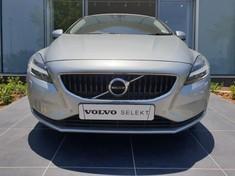 2018 Volvo V40 T3 Momentum Geartronic Gauteng Midrand_1