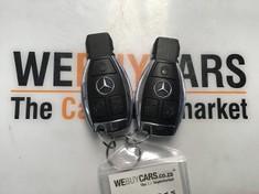 2014 Mercedes-Benz M-Class Ml 350 Bluetec  Gauteng Centurion_4