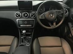 2017 Mercedes-Benz A-Class A 200 Be  Gauteng Centurion_2