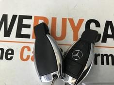 2017 Mercedes-Benz A-Class A 200 Be  Gauteng Centurion_4