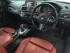 2015 BMW 2 Series 220i Convertible M Sport Auto F23 Gauteng Centurion_2