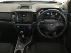 2016 Ford Ranger 2.2tdci Xl Pu Dc  Gauteng Johannesburg_2
