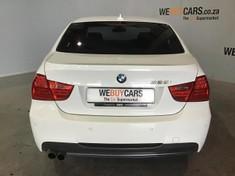 2011 BMW 3 Series 323i Sport At e90  Kwazulu Natal Durban_1