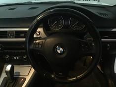 2011 BMW 3 Series 323i Sport At e90  Kwazulu Natal Durban_2