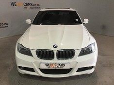 2011 BMW 3 Series 323i Sport At e90  Kwazulu Natal Durban_3