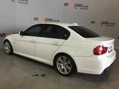 2011 BMW 3 Series 323i Sport At e90  Kwazulu Natal Durban_4