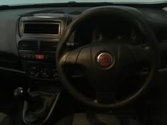 2012 Fiat Doblo Cargo 1.3 Mjt Fc Pv  Kwazulu Natal Durban_2