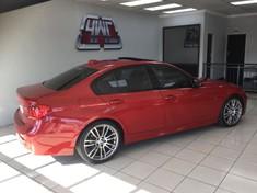 2015 BMW 3 Series 320D M Sport Auto Mpumalanga Middelburg_2