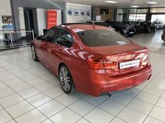 2015 BMW 3 Series 320D M Sport Auto Mpumalanga Middelburg_3