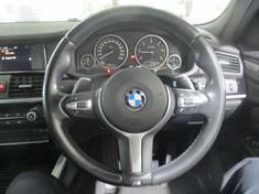 2017 BMW X3 xDRIVE20d M Sport Auto Kwazulu Natal Pietermaritzburg_4