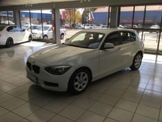 2013 BMW 1 Series 116i 5dr At f20  Mpumalanga Middelburg_2