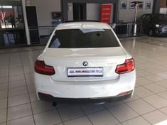 2014 BMW 2 Series 220i M Sport Auto Mpumalanga Middelburg_4