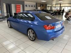 2014 BMW 3 Series 320i M Sport Auto Mpumalanga Middelburg_2