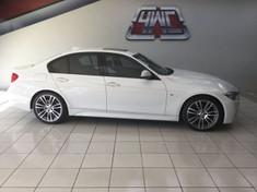 2014 BMW 3 Series 320i M Sport Auto Mpumalanga Middelburg_0