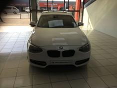 2013 BMW 1 Series 116i 5dr At f20  Mpumalanga Middelburg_1