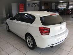2013 BMW 1 Series 116i 5dr At f20  Mpumalanga Middelburg_3