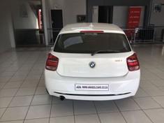 2013 BMW 1 Series 116i 5dr At f20  Mpumalanga Middelburg_4