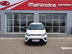 2019 Mahindra KUV 100 1.2 K2 NXT North West Province Rustenburg_1