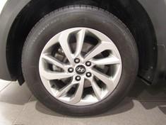 2016 Hyundai Tucson 1.6 TGDI Executive Kwazulu Natal Pinetown_2