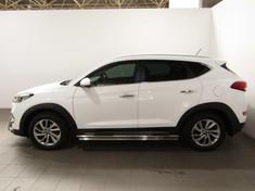 2016 Hyundai Tucson 1.6 TGDI Executive Kwazulu Natal Pinetown_3