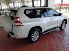 2013 Toyota Prado VX 4.0 V6 Auto Excellent Condition Gauteng Centurion_1