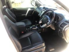 2013 Toyota Prado VX 4.0 V6 Auto Excellent Condition Gauteng Centurion_4