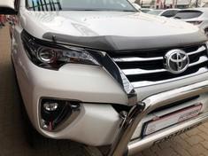 2018 Toyota Fortuner 2.8GD-6 RB Auto Gauteng Centurion_2