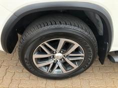 2018 Toyota Fortuner 2.8GD-6 RB Auto Gauteng Centurion_3