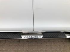 2018 Toyota Fortuner 2.8GD-6 RB Auto Gauteng Centurion_4