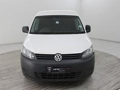2015 Volkswagen Caddy 2.0tdi 81kw Fc Pv  Gauteng Boksburg_4