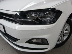 2019 Volkswagen Polo 1.0 TSI Comfortline DSG Kwazulu Natal Pinetown_2
