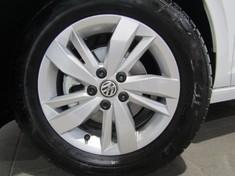 2019 Volkswagen Polo 1.0 TSI Comfortline DSG Kwazulu Natal Pinetown_3