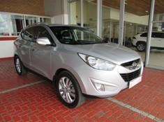 2011 Hyundai iX35 2.0 Gls  Gauteng