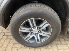 2019 Toyota Fortuner 2.4GD-6 4X4 Auto Gauteng Centurion_3