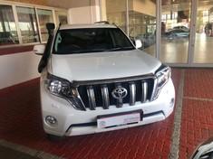 2014 Toyota Prado VX 3.0 TDi Auto Gauteng Centurion_0