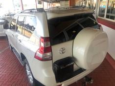 2014 Toyota Prado VX 3.0 TDi Auto Gauteng Centurion_2