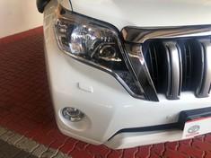 2014 Toyota Prado VX 3.0 TDi Auto Gauteng Centurion_4
