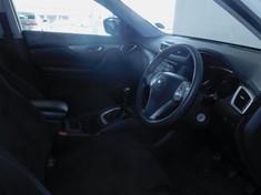 2015 Nissan X-Trail 2.0 XE T32 Gauteng Soweto_2