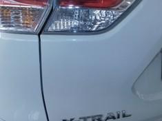 2015 Nissan X-Trail 2.0 XE T32 Gauteng Soweto_3