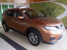 2016 Nissan X-trail 2.0 XE (T32) Northern Cape
