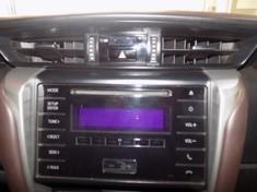 2016 Toyota Fortuner 2.4GD-6 RB Northern Cape Kuruman_1