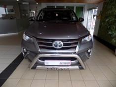 2016 Toyota Fortuner 2.4GD-6 RB Northern Cape Kuruman_2