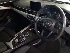 2019 Audi A4 1.4T FSI S Tronic Western Cape Cape Town_1