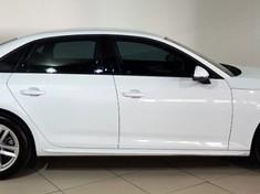 2019 Audi A4 1.4T FSI S Tronic Western Cape Cape Town_2