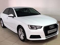 2019 Audi A4 1.4T FSI S Tronic Western Cape Cape Town_3