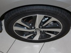2018 Toyota Yaris 1.5 Xs 5-Door Western Cape Stellenbosch_1
